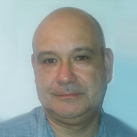 Dr. Laurentiu Micu