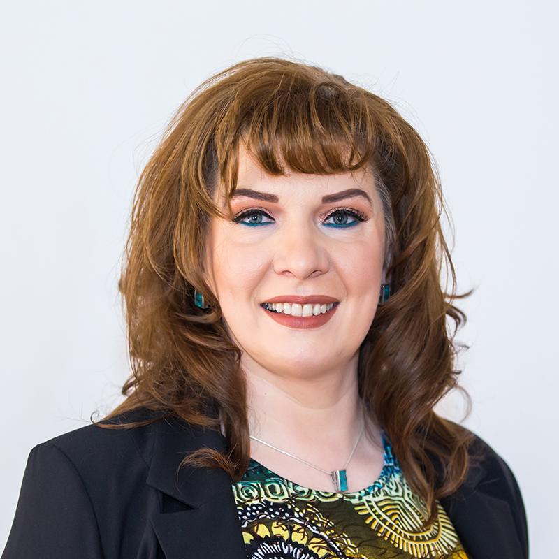 Dr. Cristina Florescu Moraid
