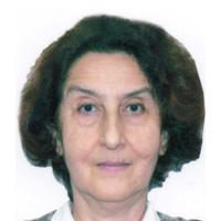 Assoc. Prof. Leyla Amrahova