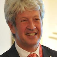 Prof. Dr. Dan Gaita